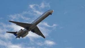 vuelos comerciales mas largos