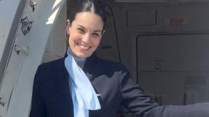 Patricia-Vazquez-directora-formación